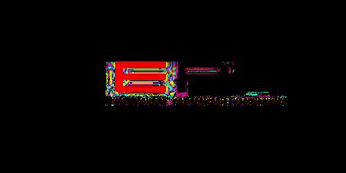 EPU - Elektroniczne Postępowanie Upominawcze